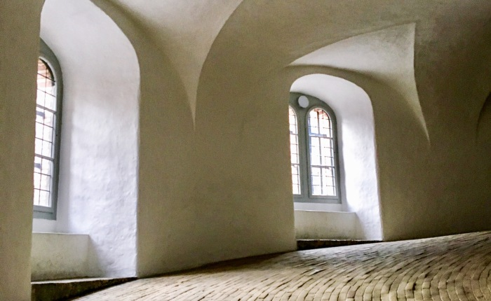 My Photo Featured at DAC  – Danish ArchitectureCentre
